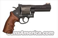Smith & Wesson Mdl 329PD .44 Mag