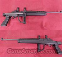 Ruger Mini-14 Ranch Rifle .223 Rem *MUST CALL*