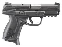 Ruger American Compact pistol .45ACP