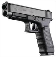 Glock Model 41 .45ACP   *MUST CALL*
