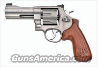 Smith & Wesson 625 Jerry Miculek Series *MUST CALL*