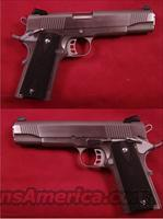 Regents R200S .45 ACP *MUST CALL*