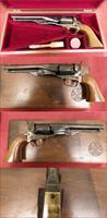 Navy Arms Colt Replica .44 Cal Black Powder  *MUST CALL*