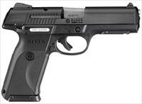 Ruger SR45 .45ACP  *MUST CALL*