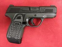 Kimber EVO SP (CS) Pistol, 9mm, Night Sights, NIB