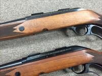 Sako Finnwolf - MATCHING PAIR - Sako Collectors Association .308 & .243 - LNIB