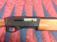 WINCHESTER SUPER X MODEL 1  -  AS NEW!!!!