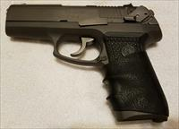 Ruger P-94 Semi Auto , LIKE NEW.