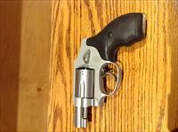 SMITH WESSON   642  +P 38 Special