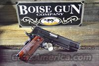 Smith & Wesson SW1911TA 45 ACP New ON SALE