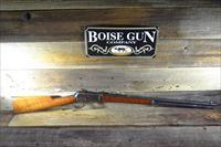 Winchester 1892 32 WCF