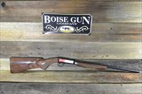 Browning Auto 22 LR New