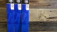 FNH PS90/P90 5.7x28 50 Rnd Mag Lot of 3