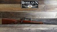 Winchester 70 XTR Featherweight 257 Roberts Ackley Improved