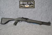 Mossberg 930 Blackwater 12GA NEW