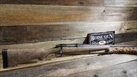 Remington Custom Shop 700 300 REM ULTRA MAG New