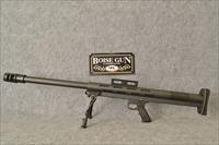 LAR Grizzly Big Boar 50 BMG