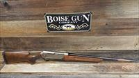 Browning BAR Longtrac 7MM REM New