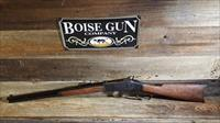 Winchester 1873 Short Rifle 44/40 New