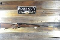 Browning A-Bolt II Medallion 300 WIN MAG New SALE