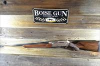 Browning BAR ShortTrac Left Hand 308 WIN New SALE