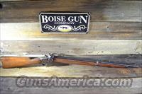 Winchester 1885 Winder Musket 22 SHORT ON SALE