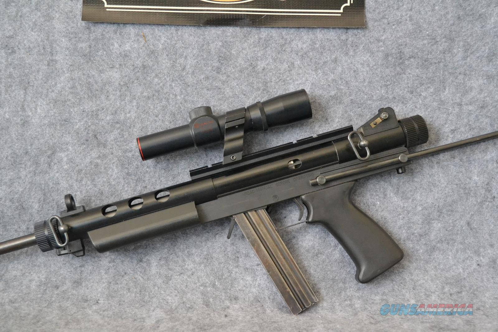 simmons 22 mag scope manual