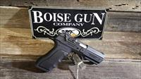 Magnum Research Baby Desert Eagle 40 S&W New