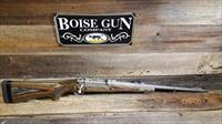 Ruger M77 Guide Gun 300WIN New
