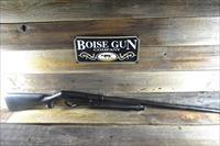 Benelli Super Vinci 12 GA New ON SALE