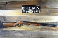 Browning Cynergy 12 GA ON SALE