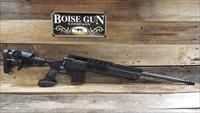 Savage 10BA-LE 308 WIN
