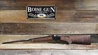 Winchester 1885 Low Wall 223 REM