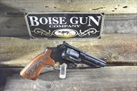 Smith & Wesson Model 29 44 MAG New