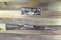 Ruger Mini-30 Ranch Rifle 7.62x39