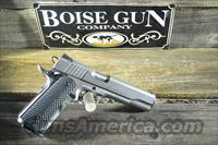 Para-USA Elite Pro Stainless 1911 45 ACP New