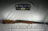 Browning Citori 12 GA ON SALE