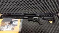 Knights Armament SR-25 E2 ACC M-Lok 308 WIN New