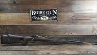 Browning XBOLT Eclipse Hunter 300Win Mag New