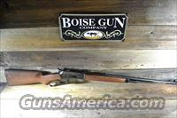 Winchester 71 348 WIN New ON SALE