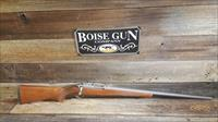 Ruger 77/17 17 WSM New