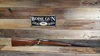 Ruger M77 Hawkeye .338 WIN MAG New