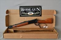 Rossi Ranch Hand 45 Colt New