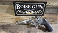 Smith & Wesson 629-5 44 MAG