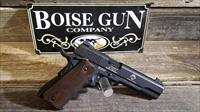 German Sport Guns GSG 1911-22 22LR New