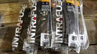 Tapco Intrafuse AK-74 5.45x39 30 Round Lot of 5