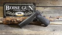 Nighthawk Heinie Signature Recon Infidel 45 ACP New