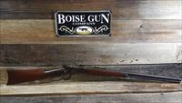 Winchester 1892 Manufactured in 1898 32 WCF Antique
