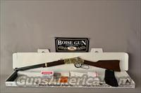Henry Repeating Arms BSA Centennial Edition 22LR New