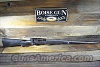 Remington 700 Custom 6MM/284 ON SALE